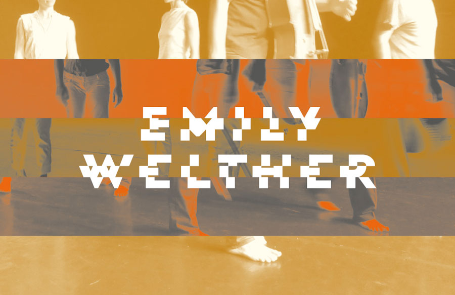 Emily Welther